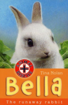 Image for Bella