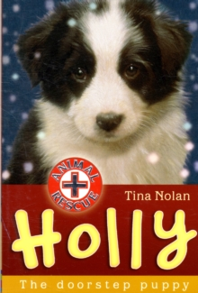 Image for Holly