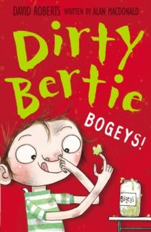 Image for Bogeys!