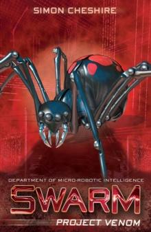 Image for Project Venom