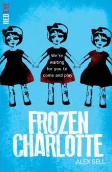 Image for Frozen Charlotte