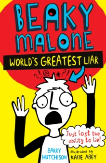 Image for World's greatest liar