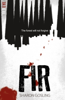 Image for Fir