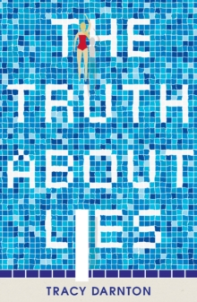 The truth about lies - Darnton, Tracy