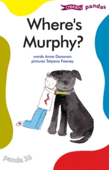 Image for Where's Murphy?