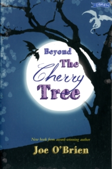 Image for Beyond the cherry tree