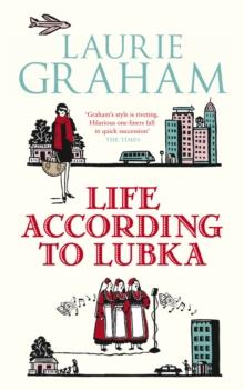 Image for Life according to Lubka