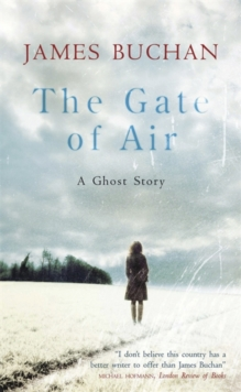 Image for The gate of air