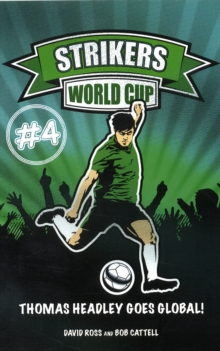 Image for World Cup