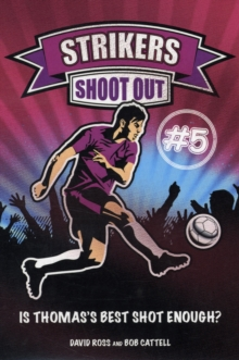 Image for Shoot out