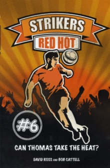 Image for Red hot