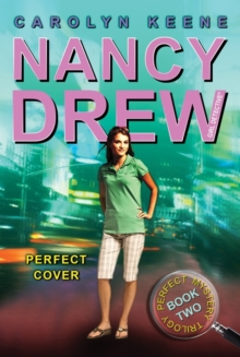 Image for Perfect cover