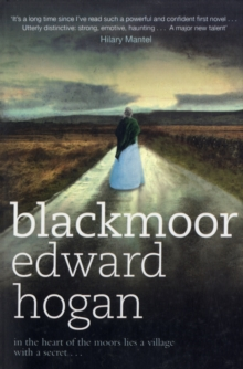 Image for Blackmoor