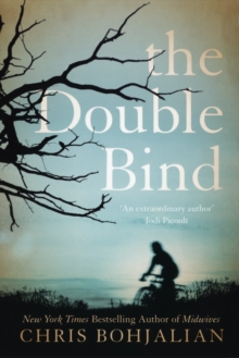 Image for The double bind
