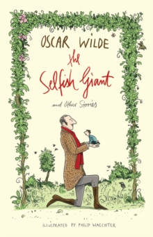 Image for The selfish giant and other stories