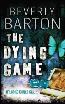 Image for The dying game