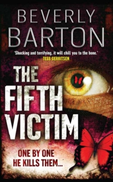 Image for The fifth victim