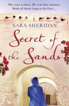 Image for Secret of the sands