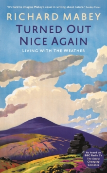 Image for Turned out nice again: on living with the weather