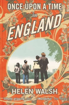 Image for Once upon a time in England