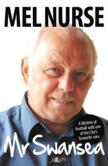 Image for Mel Nurse   Mr Swansea