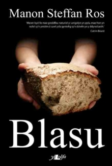 Image for Blasu