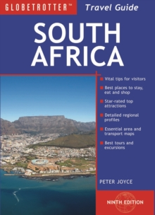 Image for South Africa