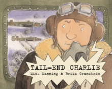 Image for Tail-end Charlie