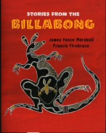 Image for Stories from the Billabong