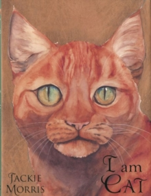 Image for I am Cat