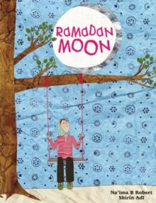 Image for Ramadan moon
