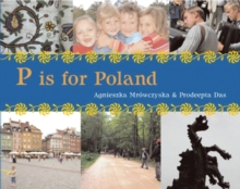Image for P is for Poland
