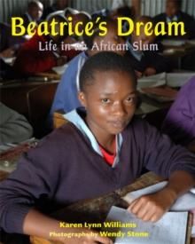 Image for Beatrice's dream  : a story of Kibera slum