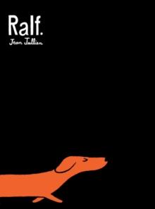 Image for Ralf