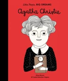 Agatha Christie - Sanchez Vegara, Isabel