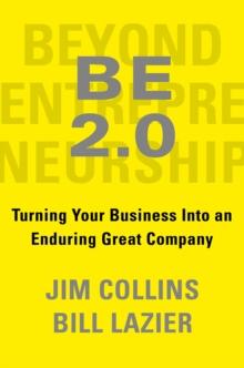 Image for Beyond entrepreneurship 2.0