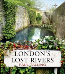 Image for London's lost rivers