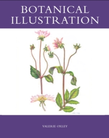 Image for Botanical illustration