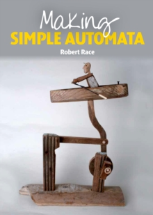 Image for Making simple automata