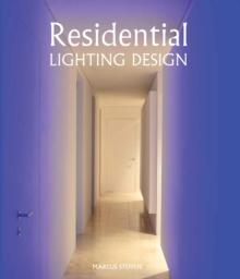 Image for Residential lighting design