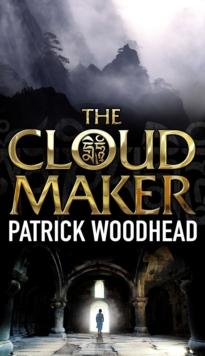 Image for The cloud maker