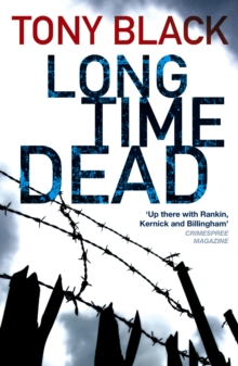 Image for Long time dead
