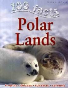 Image for Polar lands