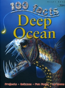 Image for Deep ocean