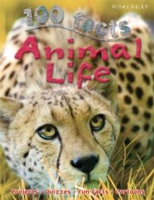 Image for Animal life