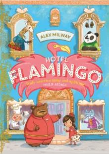 Image for Hotel Flamingo