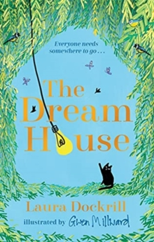 Image for The dream house
