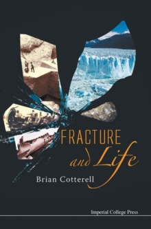 Image for Fracture and life