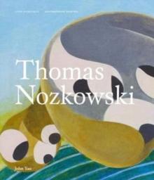 Image for Thomas Nozkowski