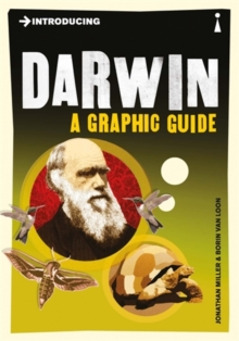 Image for Introducing Darwin